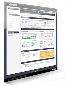 ZEWS estrena servidor de hospedaje web