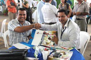 ZEWS incursiona en Chiriquí, Panamá