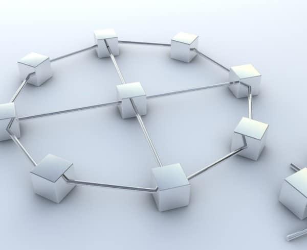 Por qué y cómo usar las redes sociales para mi empresa