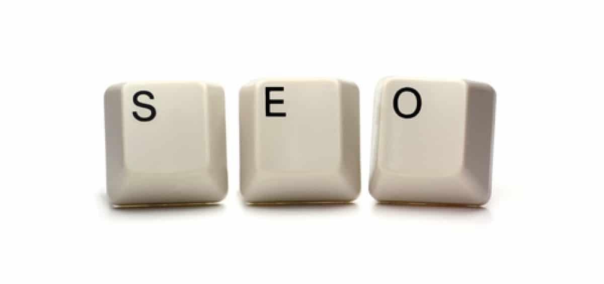 Componentes SEO para desarrollar mi sitio web