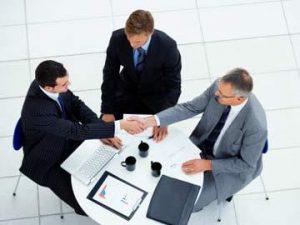 Vichima Consultores S.A apuesta a la innovación, ahora en Internet.