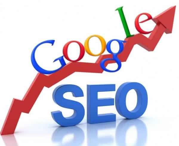 Beneficios del posicionamiento en buscadores y el comercio electrónico