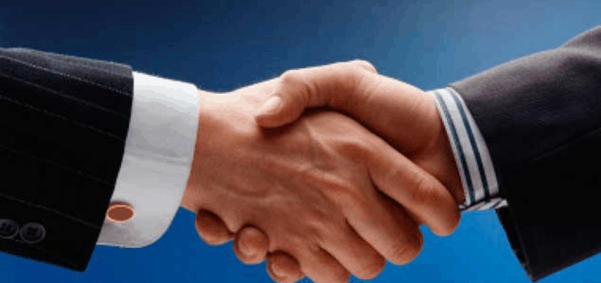 ASESUDISS: el solidarismo con nueva imagen