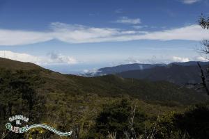 Cabinas El Quetzal por segunda vez estrenando sitio web
