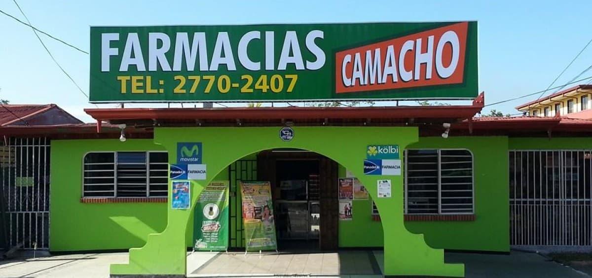 """Farmacias Camacho: """"satisfechos con administrar nuestro propio sitio web"""""""