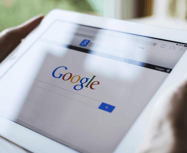 Las búsquedas por celular serán más intuitivas en Google para móviles