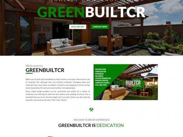 portafolio-green