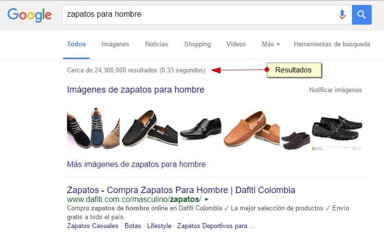 Búsqueda: zapatos para hombre - 24,300,000 resultados