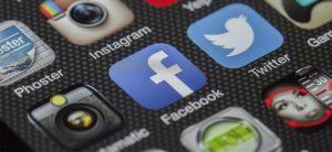 9 ideas para multiplicar las ventas con la ayuda de Facebook