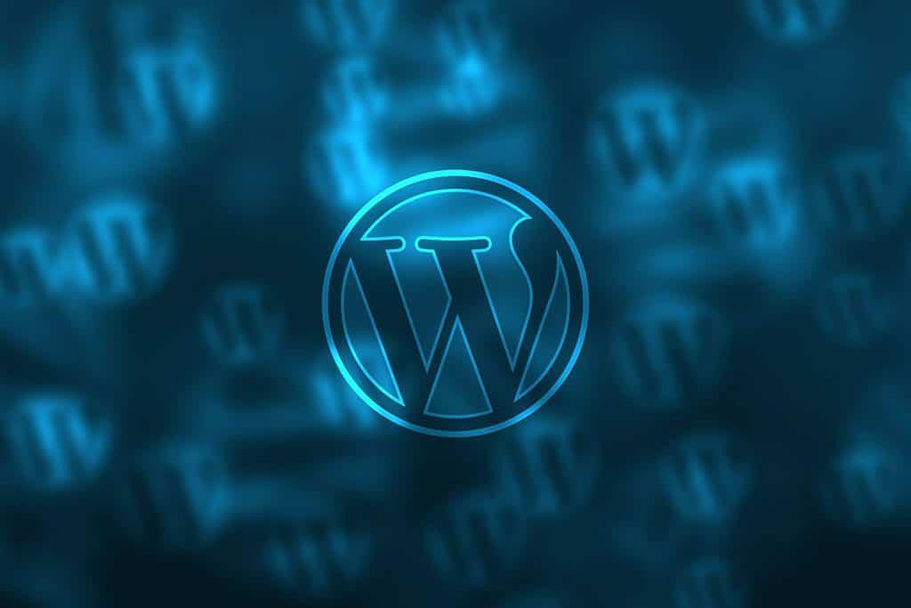 Importancia de actualizar su sitio web en WordPress