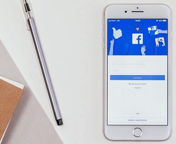 Cómo mejorar la posición de mi página de Facebook en las búsquedas - Le damos 10 recomendaciones