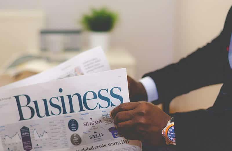 Webinar Estrategias Digitales - propuesta de valor y estrategia de negocios