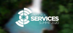 ZEWS acude a encuentro global de empresarios - Costa Rica Services Summit 2020