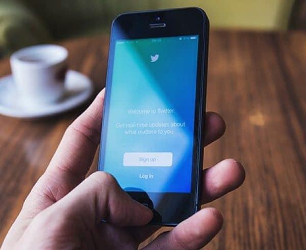 5 estrategias para atraer clientes por medio de Twitter