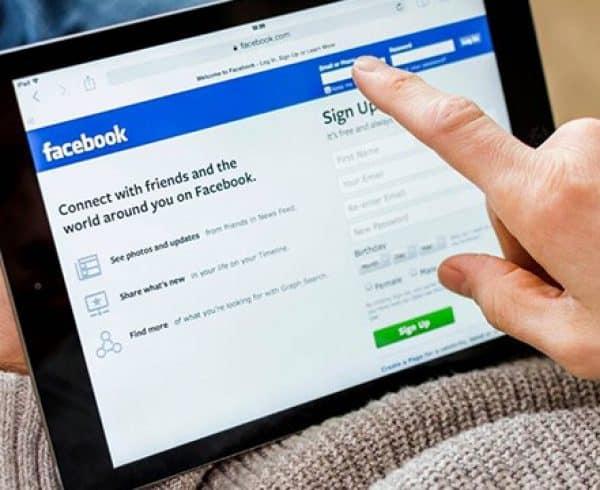 Importancia del Facebook Live para las empresas