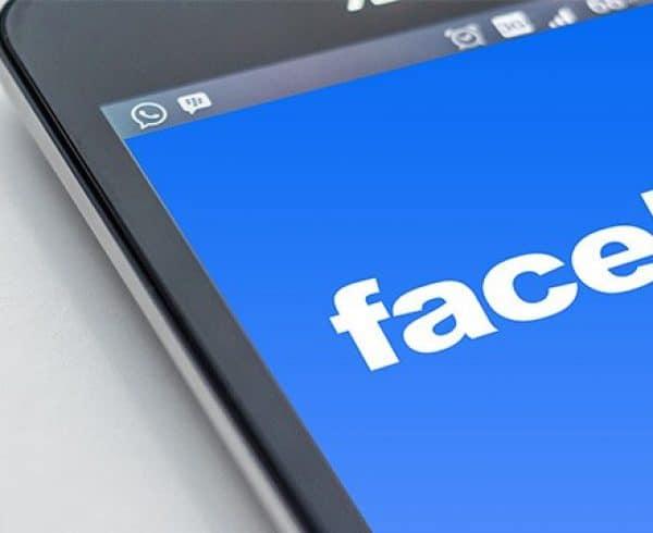Secretos para crear diseños de anuncios de Facebook excelentes