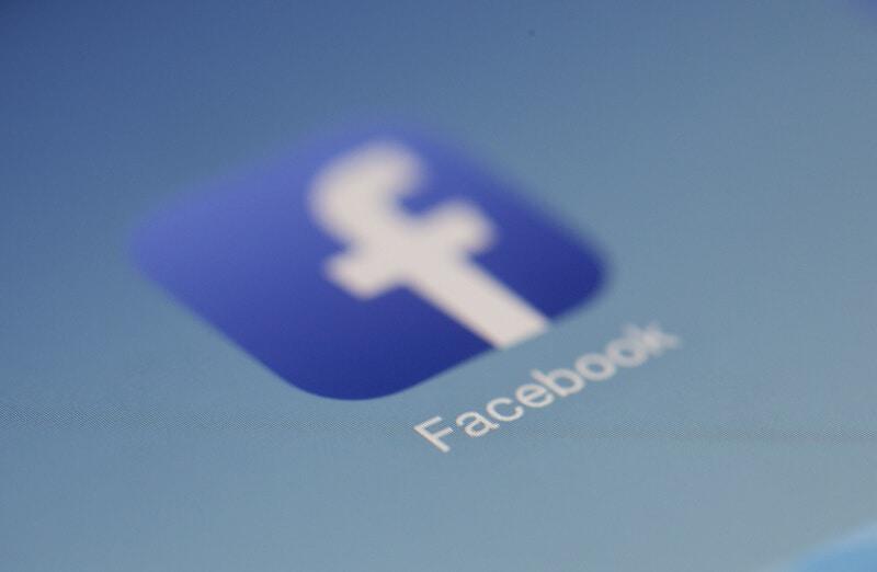 ¿Qué es el Facebook Live y cómo usarlo?