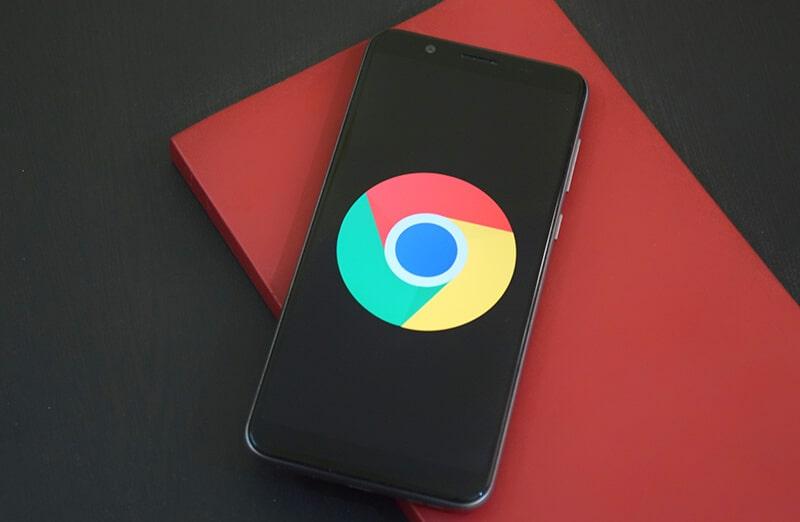 contenido - información básica google