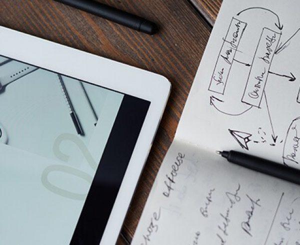10 herramientas básicas para el éxito del inbound marketing