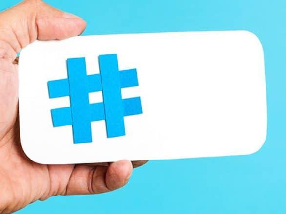 Qué los hashtags y por qué son importantes en las redes sociales