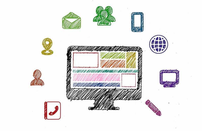Estrategias de email marketing sencillas para empresas