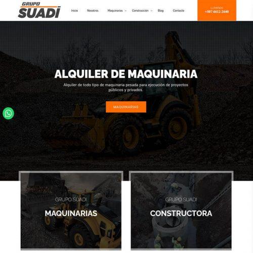 Grupo Suadi