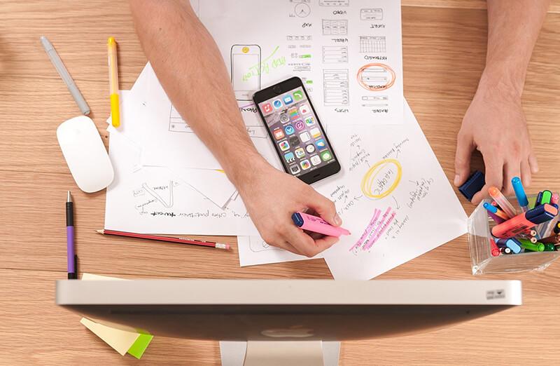 Webinar estrategias digitales efectivas para empresas