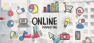 5 ventajas de trabajar con una agencia de marketing digital