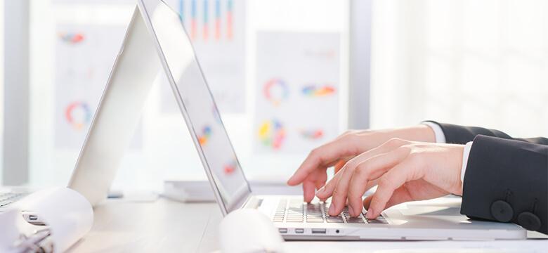 Cuáles son los servicios de una agencia de marketing digital