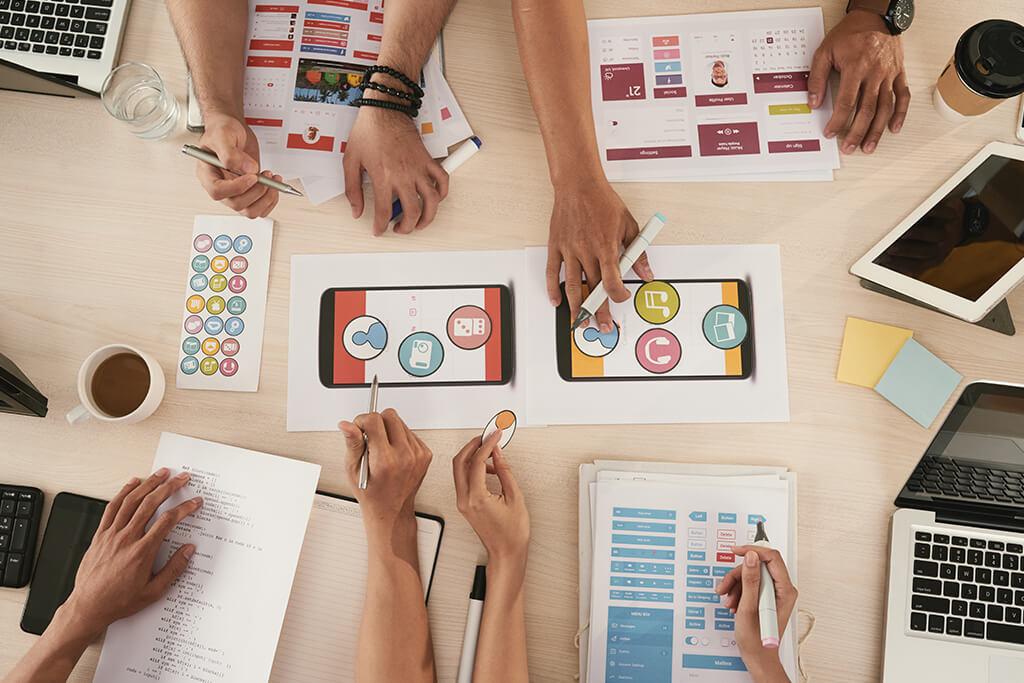 Obtenga un plan de marketing adaptado a sus necesidades gracias a conocimientos especializados