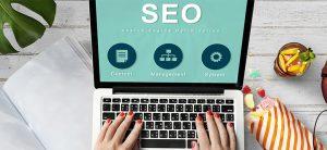 5 tips para alcanzar la primera página de Google con su estrategia de marketing digital